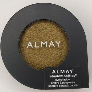 Almay Shadow Softies, #120 Moss